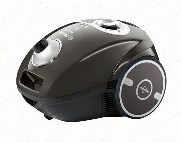 Bosch-BGL35MOV14