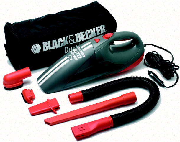 black&decker-avtopylesos-krasno-chyornyy