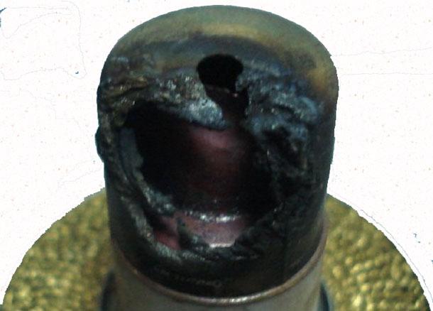 kolpachok-magnetrona-progorel