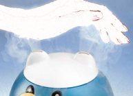 obdayot-kholodnym-parom-ruku