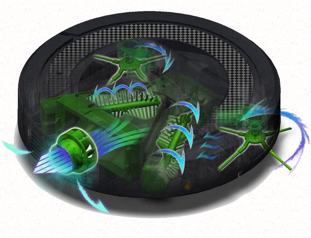 princip-uborki-robotom-pylesosom