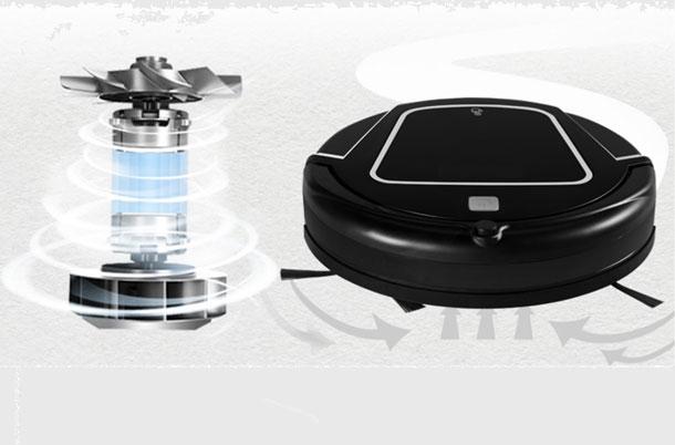 robot-pylesos-moshhnost-vsasyvaniya-ot-dvigatelya
