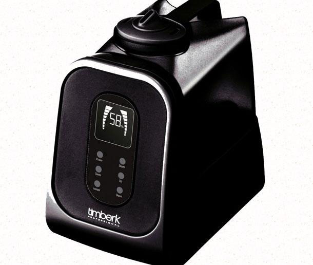 ultrazvukovoy-uvlazhnitel-chyornyy-timberk