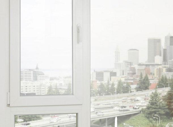 za-oknom-trassa