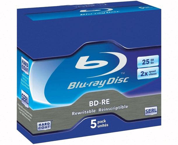 25-Gb-na-blyurey-diske