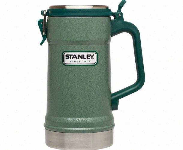 Adventure-Stanley-Classic-Hammertone
