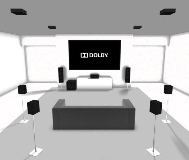 Dolby-TrueHD-7-kolonok-1-sab