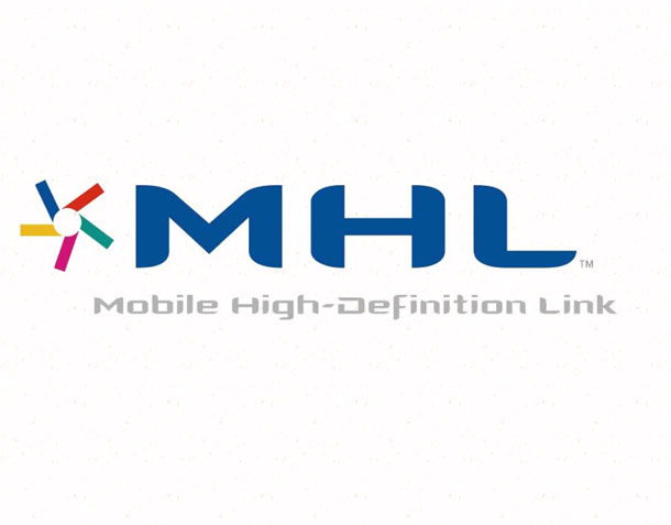 Mobile-High-Definition-Link