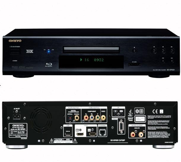 Onkyo-BD-SP809