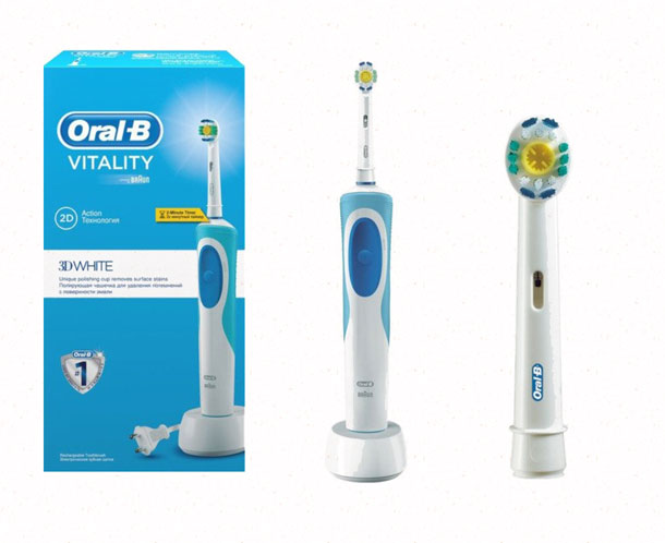 Oral-B-Vitality-3D-White-Luxe