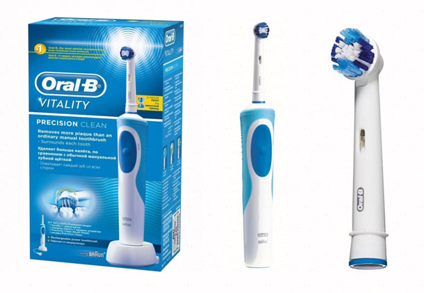 Oral-B-Vitality-Precision-Clean