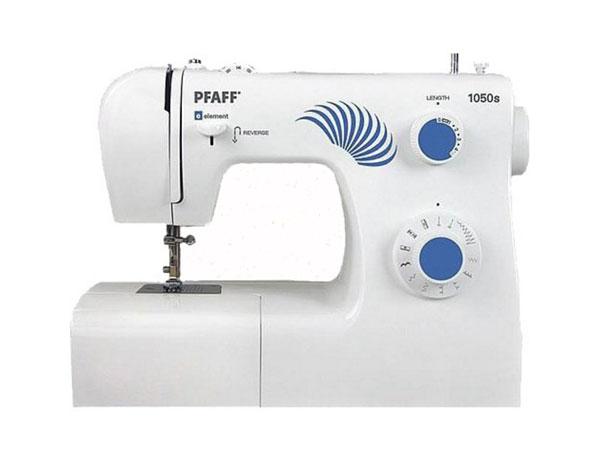 Pfaff-Element-1050S