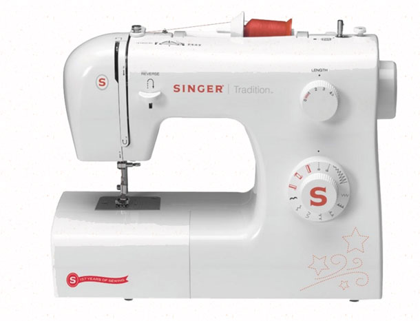 Singer-Tradition-2250