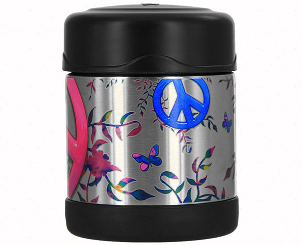Thermos-Funtainer-Peace