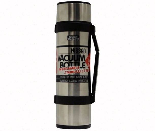 Thermos-NCB-12B-Rocket-Bottle