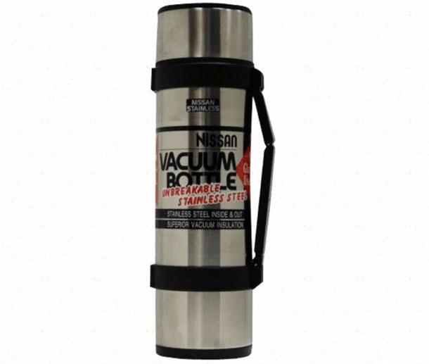 Thermos-NCB-12B-Rocket-Bottle