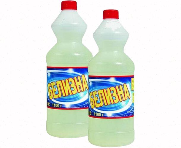 belizna-2-butylki