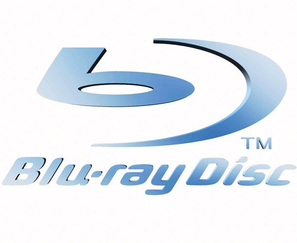 blu-ray-disk