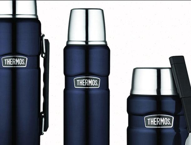 firma-thermos-3-termosa