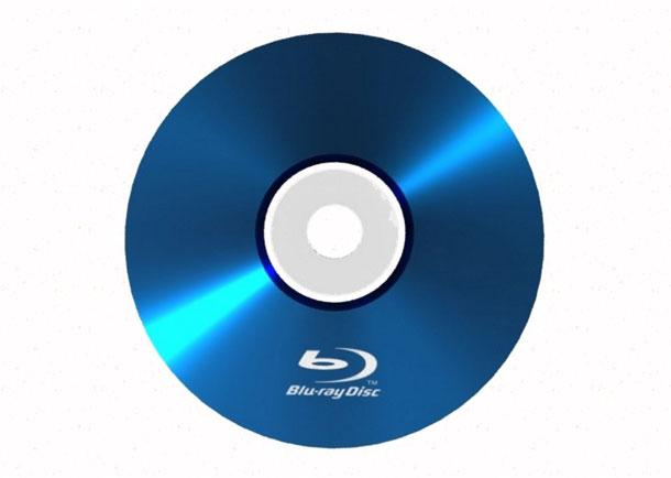 sam-blu-ray-disk