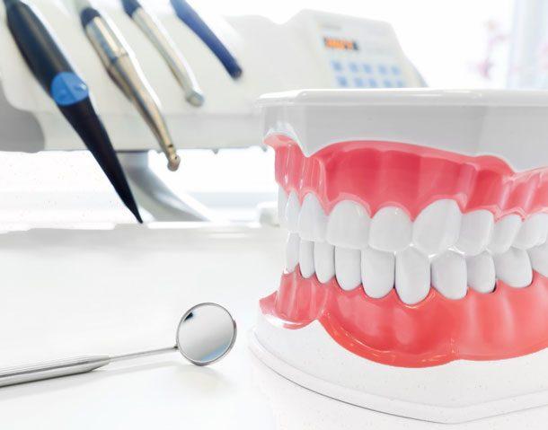 u-zubnogo-vracha-na-priyome