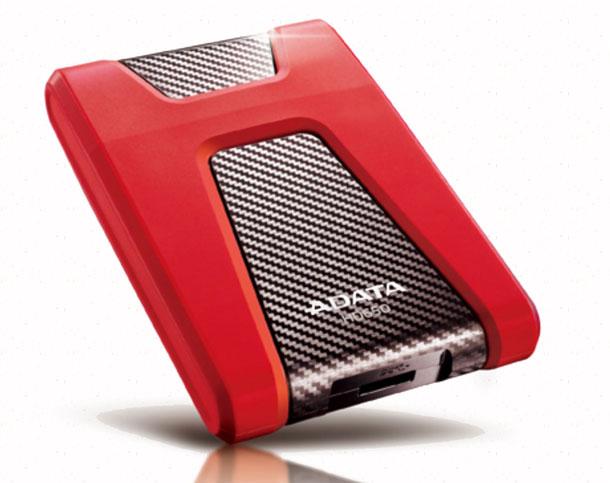 ADATA-DashDrive-Durable-HD650
