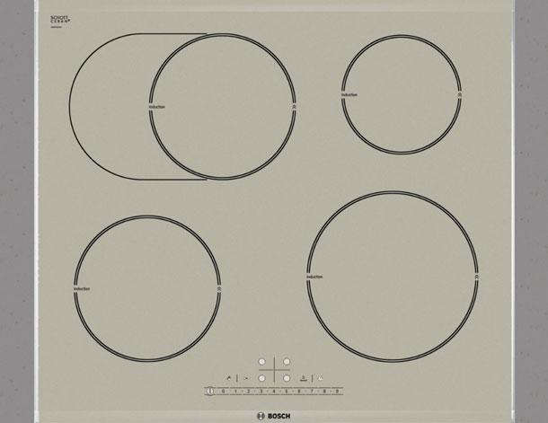 Bosch-PIB673F17E