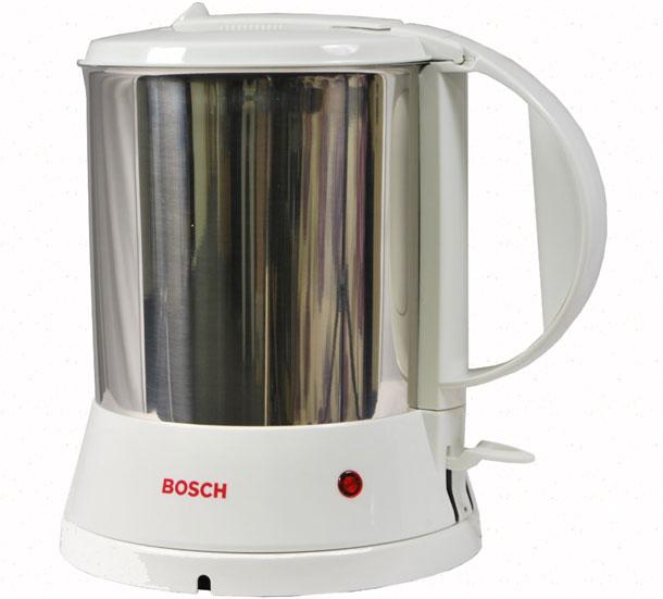 Bosch-TWK-1201N