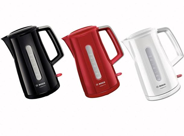Bosch-TWK-3A011-3A013-3A014-3A017