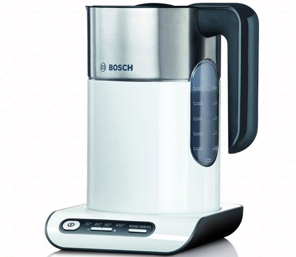 Bosch-TWK-8611-8613-8617