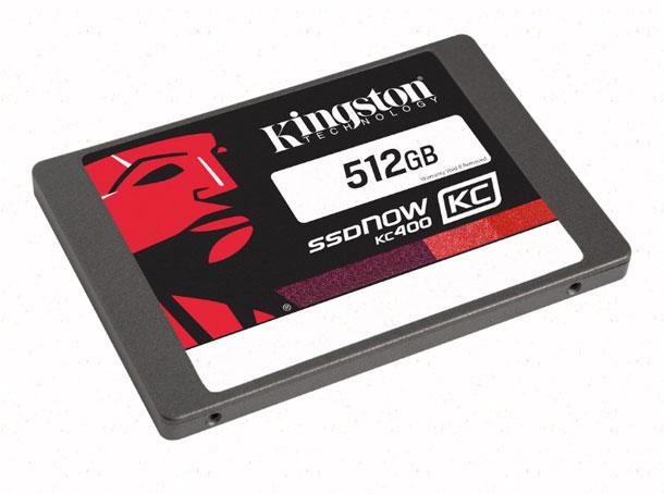 Kingston-SKC400S37