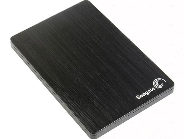Seagate-STCD500202