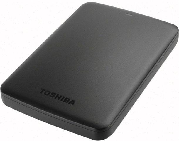 TOSHIBA-CANVIO-BASICS