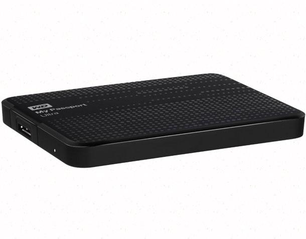 Western-Digital-WDBLNP5000A-EEUE