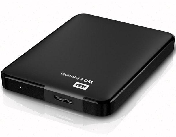 Western-Digital-WDBU6Y0020BBK-EESN