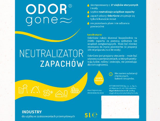 ZHidkost-Odor-Gone