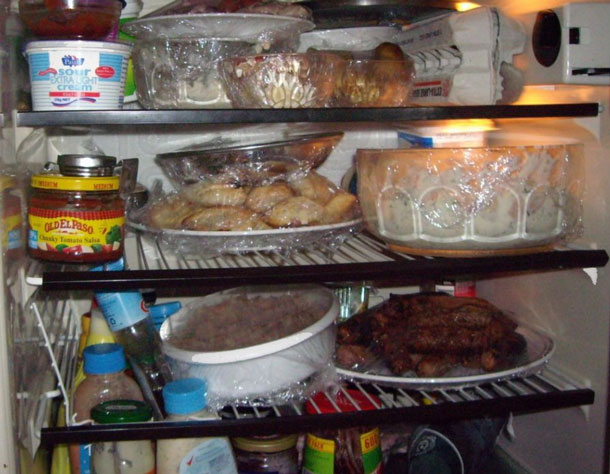 kucha-vsego-v-kholodilnike