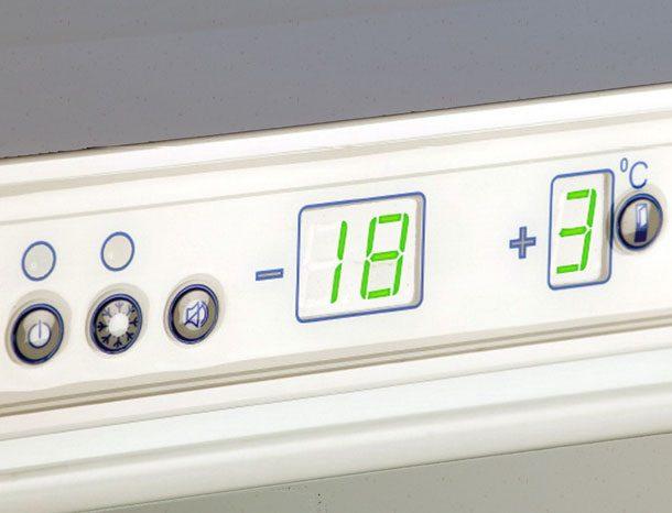 upravlenie-temperaturoy-v-kholodilnike