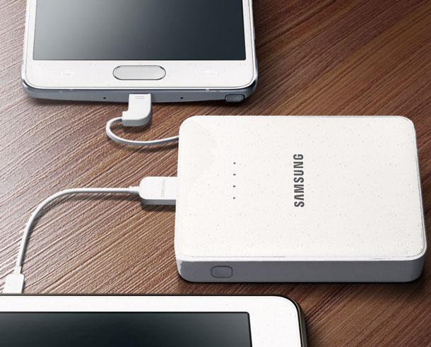 zhestkiy-disk-vneshniy-Samsung