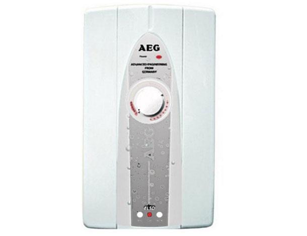 AEG-BS-45-E
