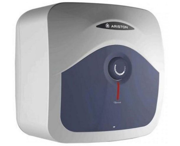 Ariston-ABS-Blu-EVO-RS-30