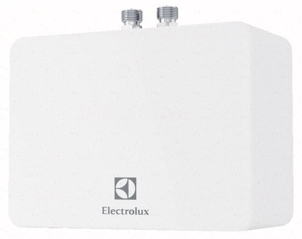 Electrolux-Aquatronic-NPX-6