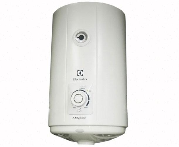 Electrolux-EWH-80-AXIOmatic