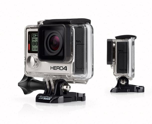 GoPro-HERO4-Black