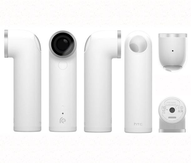 HTC-Re-s-raznykh-storon