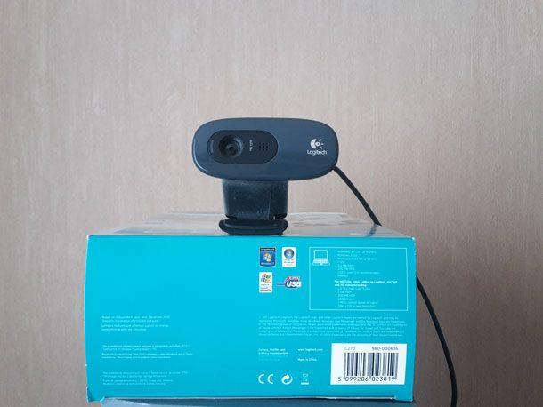Moya-veb-kamera