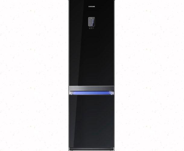 Samsung-RL57-TTE2-C1