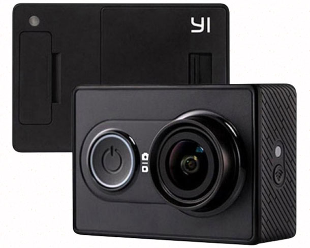 Xiaomi-Yi-Action-Camera-Basic-Edition