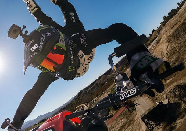 kamera-na-motocikle