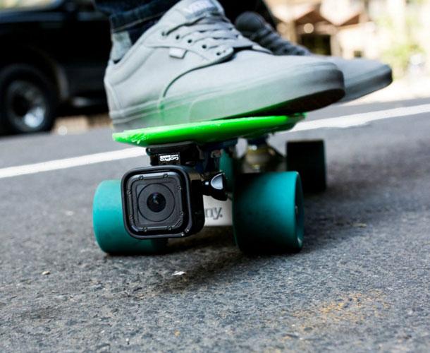kamera-na-skeyte
